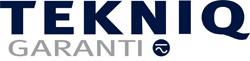 logo-tekniq
